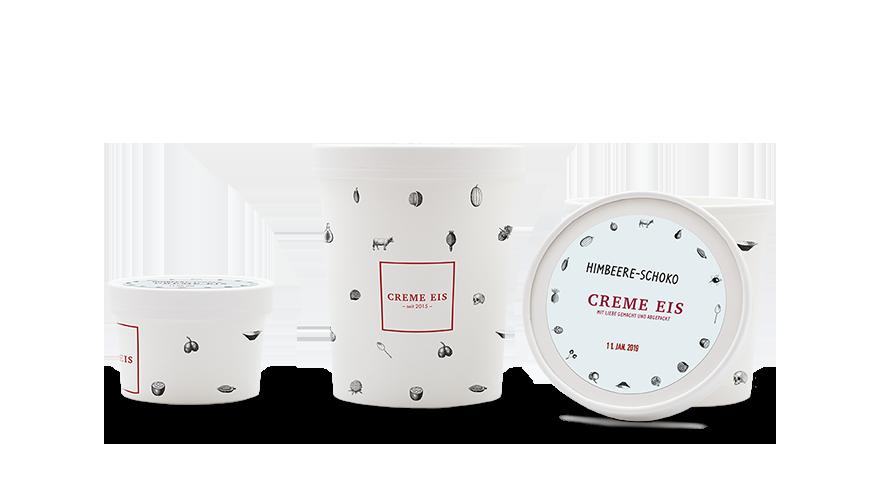sm-Creme-Eis-takeaway