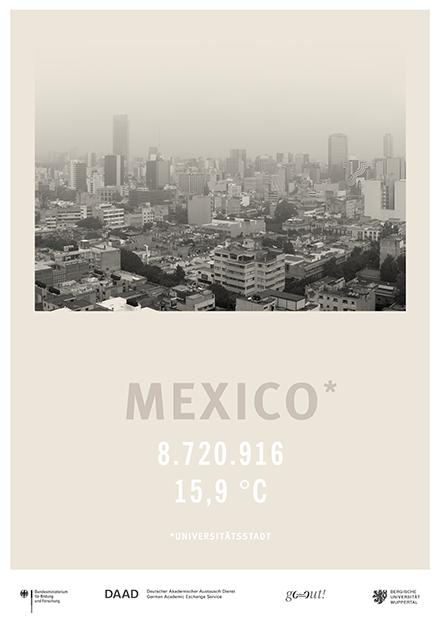 DAAD-Mexico