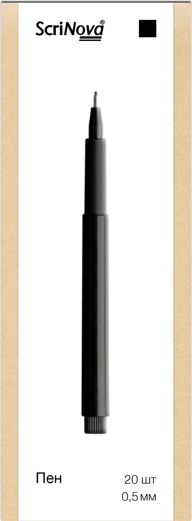 SN-02