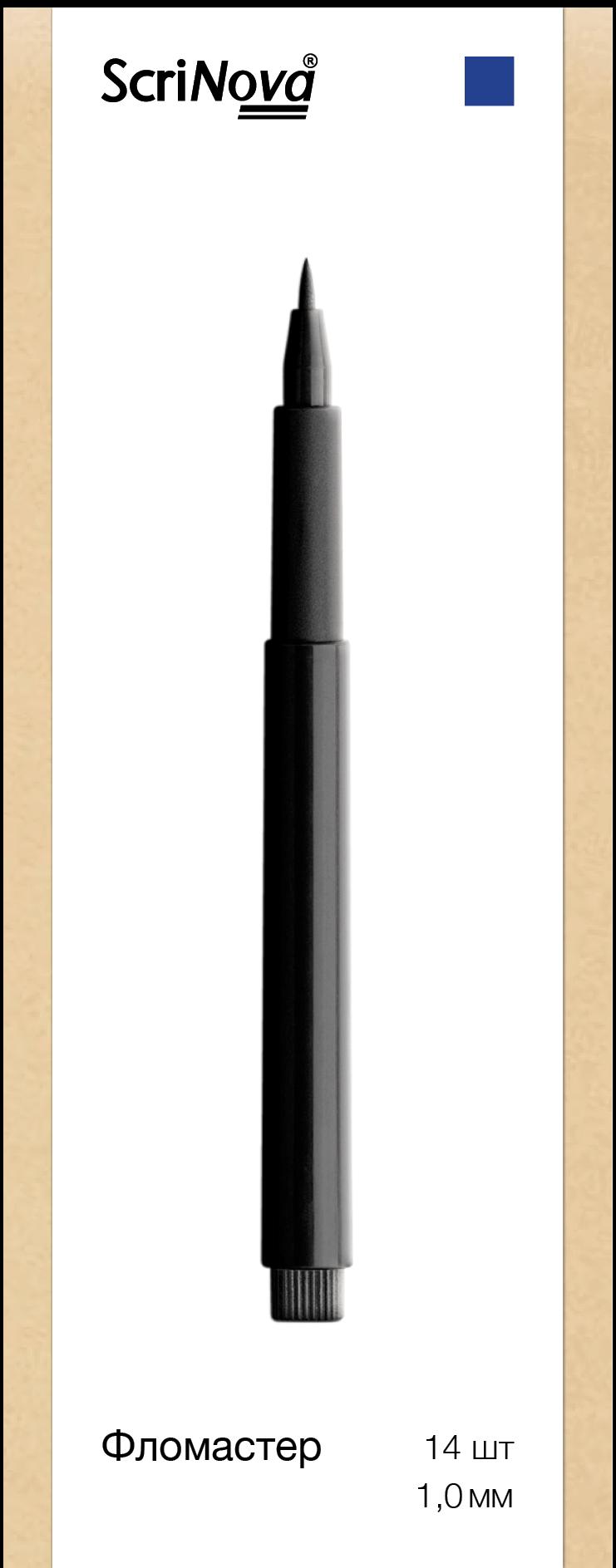 SN-03