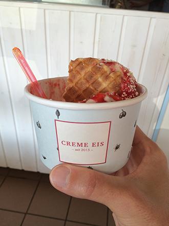 sm-Creme-Eis-Eis